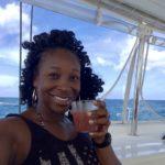 Solo travel with Silver Moon Barbados