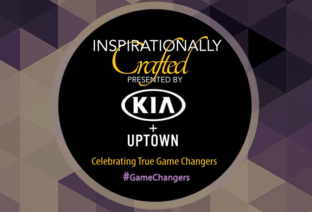 #GameChanger Uptown & KIA-- 2016 CHROME (2)