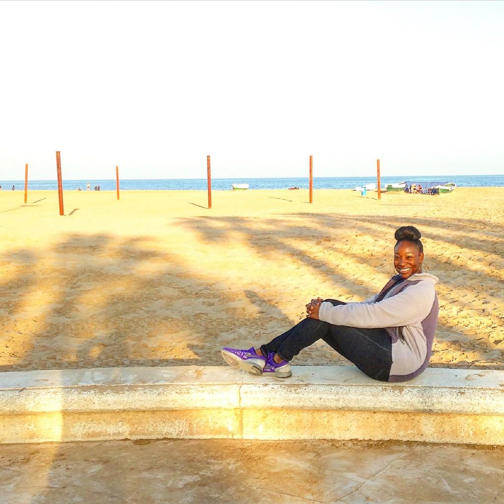 Wanderlust Wednesday: Valencia, Spain