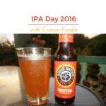 IPA Day 2016