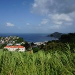 Traveling to St. Vincent & The Grenadines
