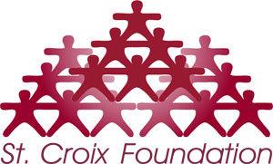 STX Foundation Logo