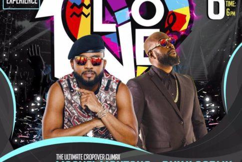 1Love Concert
