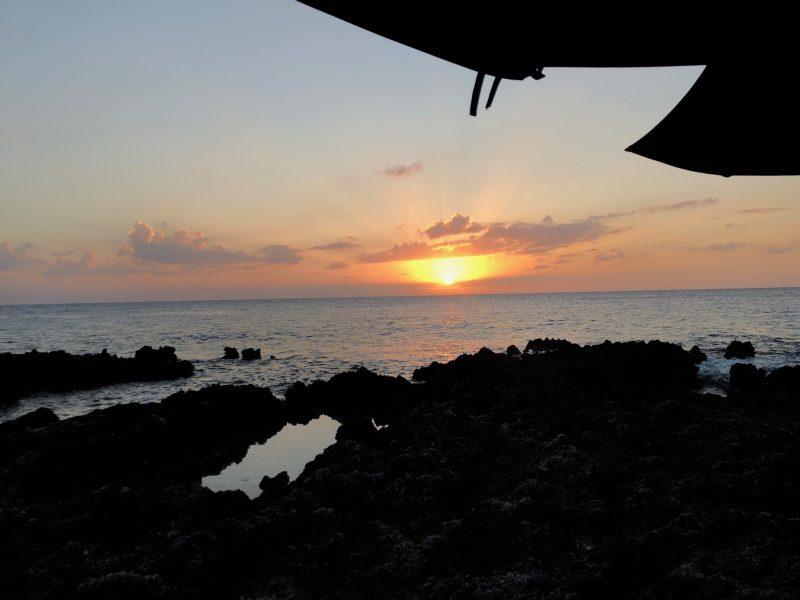 Cayman Islands Guide with Cruzan Foodie